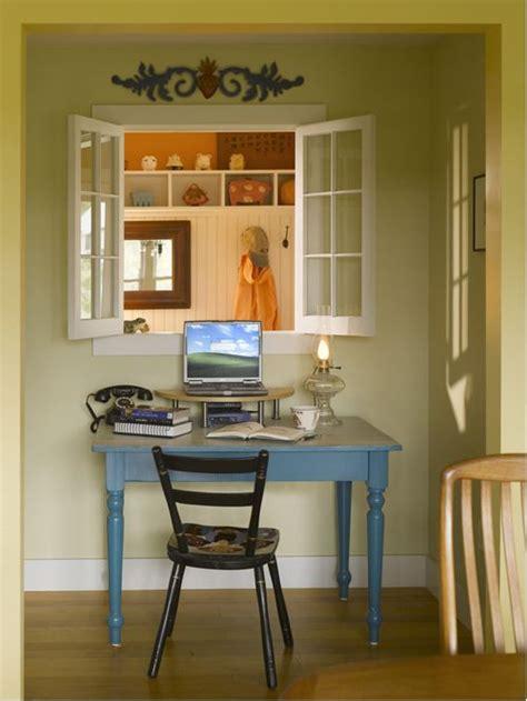 window between kitchen and living room window between room houzz