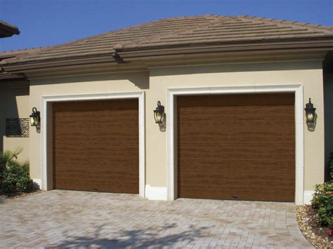 Kc Garage Doors Raynor Garage Doors Of Kansas City S Photo Gallery See Our Work