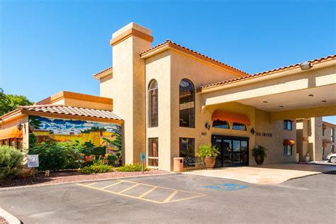 The Room Store Casa Grande Az by Quality Inn Coupons Near Me In Casa Grande 8coupons