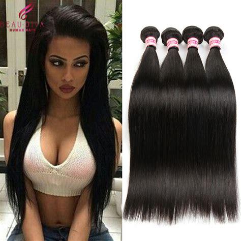 weaves in the eighties brazilian hair weave virgin hair prices of remy hair