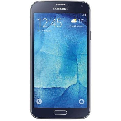 S5 Ohne Vertrag Kaufen 1816 by Samsung Galaxy S5 Neo G903f 16 Gb Schwarz Smartphones