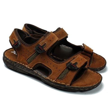 sandals slippers s genuine leather 5130 sandals slippers shoes ultra