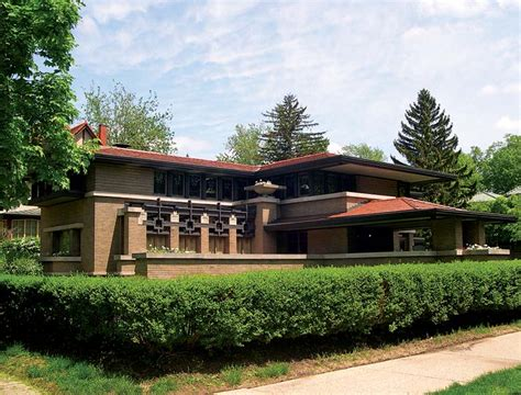 House Grand Rapids by 10 Things You Ll Learn On A House Tour House