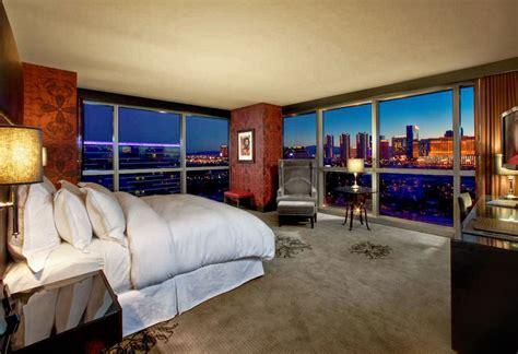 hotel rooms las vegas rock hotel rooms rock las vegas hotel room