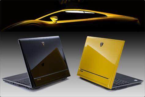 Asus Lamborghini Asus Lamborghini Vx1 Notebookcheck Net External Reviews