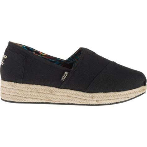 s casual shoes casual shoes for s