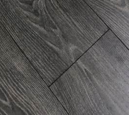 Black And White Laminate Flooring Egger 8mm Shadow Black Oak Laminate Flooring