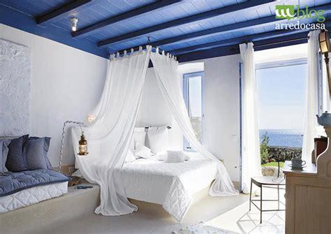 da letto stile mare arredamento da letto stile mare clickandcarhire