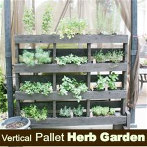 Free Standing Herb Garden by Diy Front Porch On Screened Porches Drop