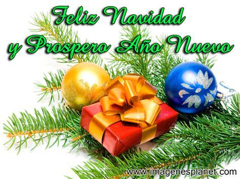 imagenes feliz navidad y prospero año tarjeta de feliz navidad y prospero a 241 o nuevo im 225 genes