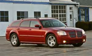 2005 Dodge Magnum Rt Specs 2005 Dodge Magnum R T Related Infomation Specifications