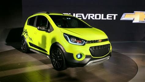 chevrolet beat model chevrolet beat activ models price specification interior