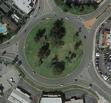 Pch Traffic Now - starbeams lenexa roundabouts goo goo dolls sofia vergara kc confidential