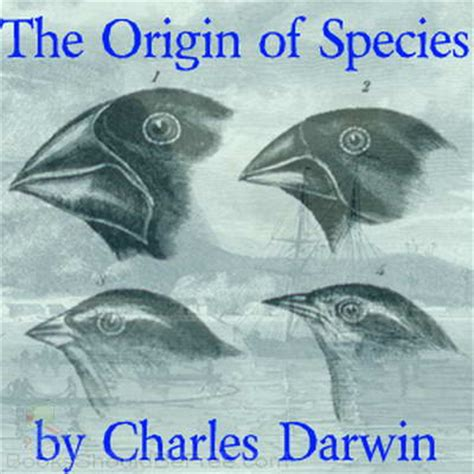 on the origin of species by means of selection or the preservation of favored races in the struggle for classic reprint books selection v artificial selection siowfa12