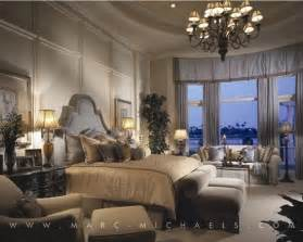 in suite ideas bedroom luxury master suite grays for the home pinterest