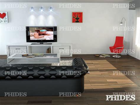 Living Room Model 2 living room 2 3d model max cgtrader