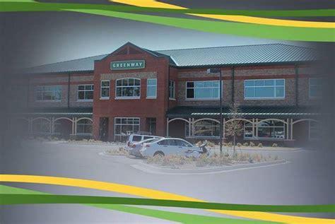 Carrollton Ga Post Office by Building 100 Greenway Health Office Photo Glassdoor