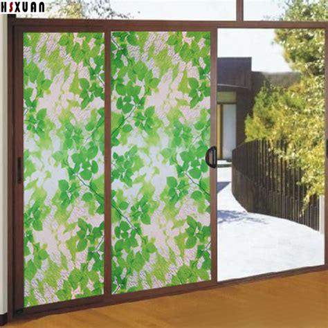 Stained Glass Living Room Doors Door Window Promotion Shop For Promotional Door