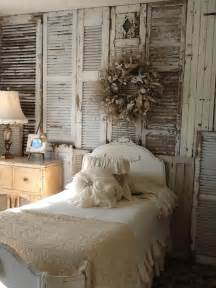 Creative juices decor ideas and tips on decorating with shutters