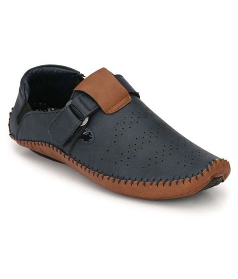 Sandal Ethnic India mens ethnic footwear india style guru fashion