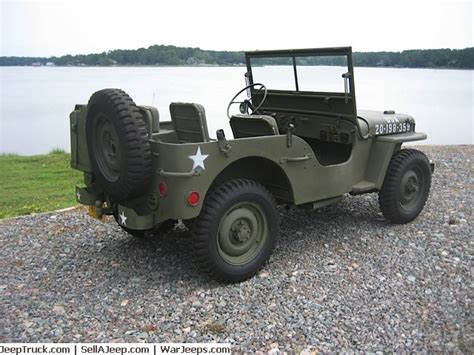 World War 2 Jeep For Sale Image3f7f76bc 596f 4c5e 9097 5f2be8ac2c93