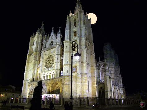imagenes goticas de noche pante 243 n de juda wallpapers imagenes de catedrales g 243 ticas i
