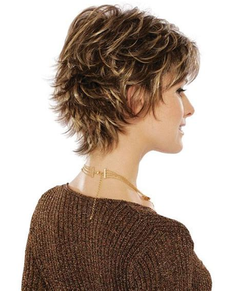 how to do a womens short layered haircut pixie cut short layered hairstyles 2015 2016 for women full dose