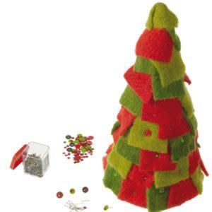 Basteln Zur Weihnachtszeit Mit Kindern 6011 by Basteln Mit Kindern Und Filz F 252 R Weihnachten