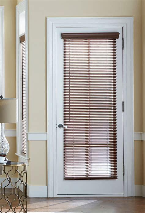home decor blinds 100 home decor blinds decor appealing gorgeous