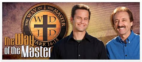 the way of the master by ray comfort kirk cameron and ray comfort the way of the master