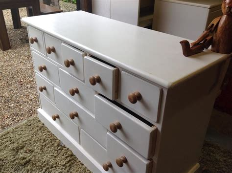 Second Chest Of Drawers by Drawers A1 House Clearance Brighton House Clearances