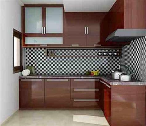 Distributor Rd Jogja wall paper untuk dapur desainrumahid
