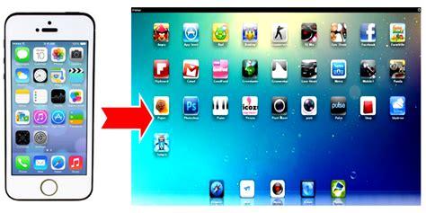 iphone emulator top 5 ios emulator for windows emulators for ios