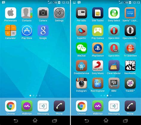 full apk download sites ilauncher apk v3 6 1cracked free download