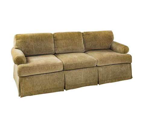 Billy Baldwin Sofa by Billy Baldwin Sofa Cocheo Brothers Sofa For Billy