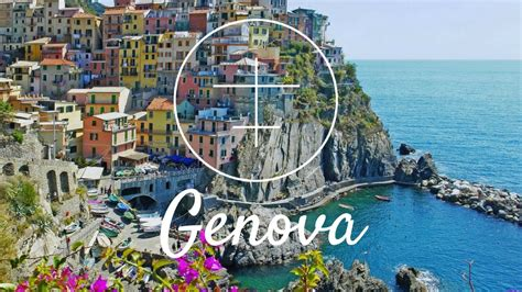 it genova happy landing in genova italy challenger 604