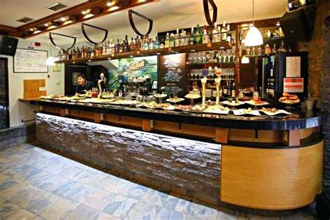 best restaurants in san sebastian the 10 best restaurants in san sebastian