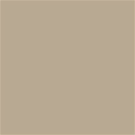 universal khaki paint color sw 6150 by sherwin williams view interior and exterior paint colors