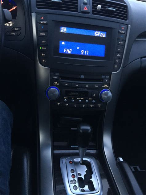 isimple acura tl which isimple device for acura tl 2006 non navi