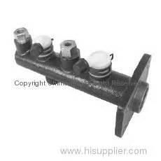 mitsubishi canter brake master cylinder mitsubishi canter fe111 brake master cylinder mb162311
