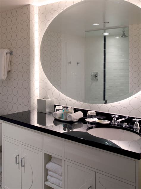 sle bathroom designs electric mirror bathroom endon el katerini non electric