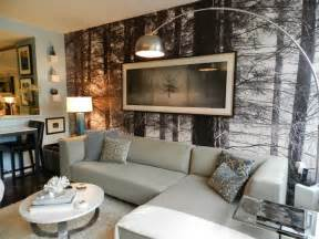 wall mural designs ideas kiss the best interior design tips terrys fabrics s blog