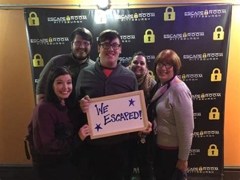 the haunted dollhouse escape room pittsburgh pa top 30 things to do in pittsburgh pa on tripadvisor