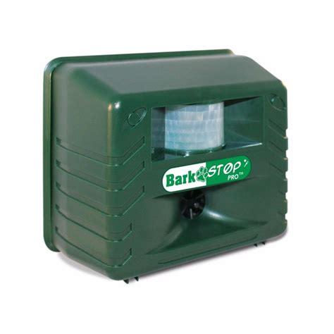 barking silencer bark pro silencer device bark animal pest repeller ebay
