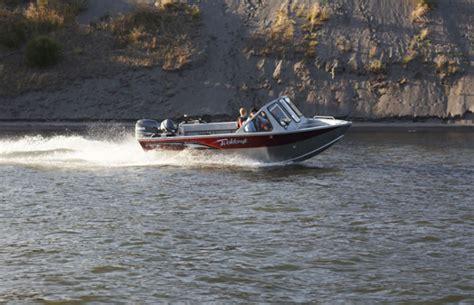 weldcraft boats research 2013 weldcraft boats 18 angler on iboats