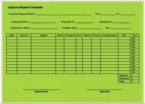 10 W2 Excel Template Exceltemplates Exceltemplates Microsoft Office W2 Template