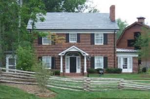 billy graham home billy graham library nc billy graham