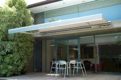 aluxor awnings aluxor awnings melbourne shadewell awnings blinds