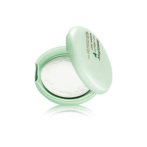 Harga Innisfree Foundation kosmetik wajah bedak compact powder innisfree