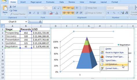 9 Sales Pipeline Templates Excel Templates Sales Pipeline Template
